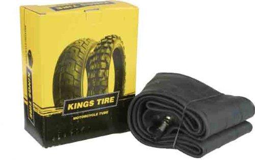 Kings Tire Inner Tube - 3.25/3.50-18 - TR-4 Stem XF87-0168