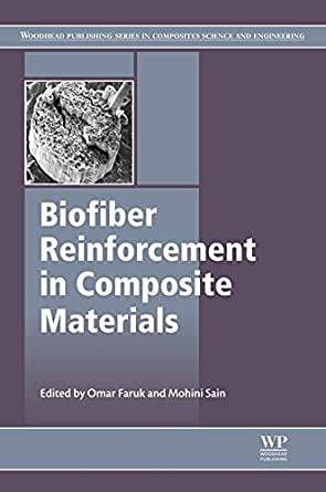 composite materials science and engineering pdf