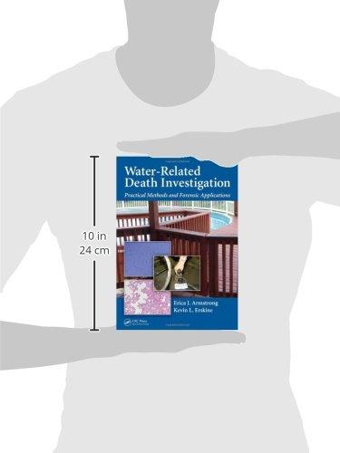 Buy bathtubs consumer reports