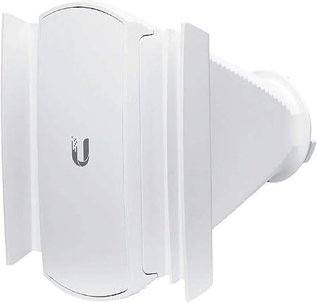 Ubiquiti Networks prismap-5-60 - Antena (16 dbi, 5.15 ‑ 5.85, 60°, Blanco).