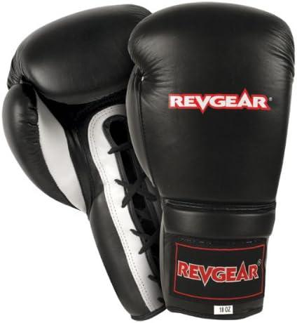Revgear Powerhouseレーストレーニング手袋  18-Ounce