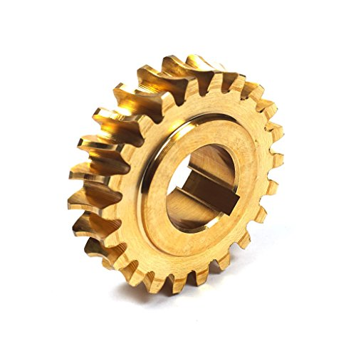 Murray 51405MA Worm Gear ()
