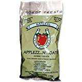 Dover Saddlery Applezz N' Oats Horse Treats