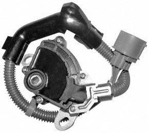 Standard Motor Products Neutral//Backup Switch