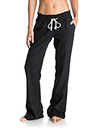 Juniors' Oceanside Soft Pant