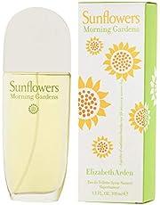 Descuentos en Cremas solares y perfumes
