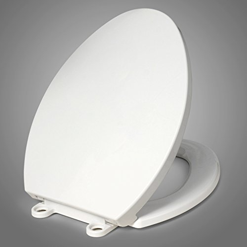 6 inch toilet seat riser - 7