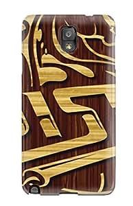 John B Coles's Shop Hot detroit pistons basketball nba (14) NBA Sports & Colleges colorful Note 3 cases F0W5J8QM91H2SEZG