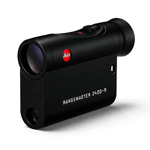 Leica Rangemaster Crf 2400-R (40546) (Range Finder Leica)