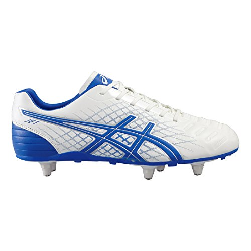 Chaussures Asics Jet St