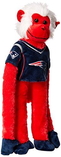 New England Patriots 27