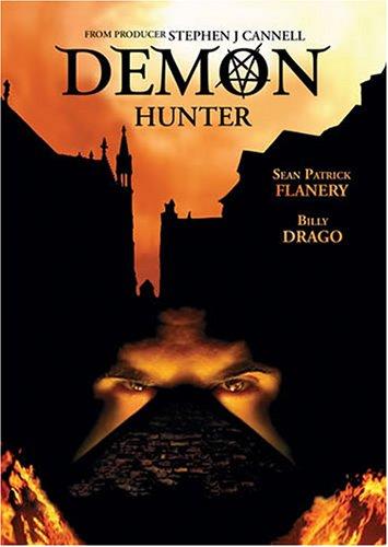 Demon Hunter ()