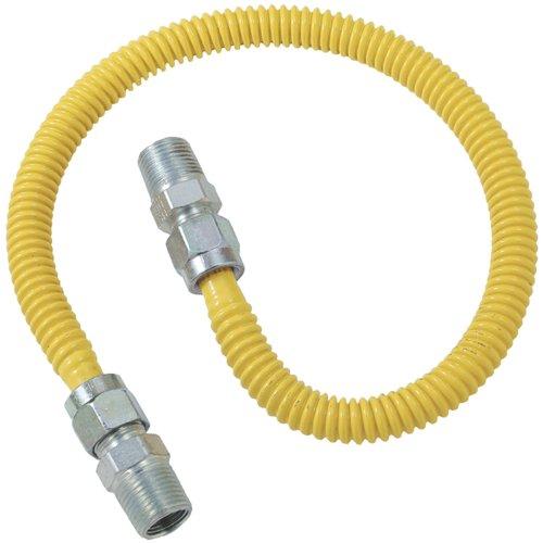 48 gas line - 1