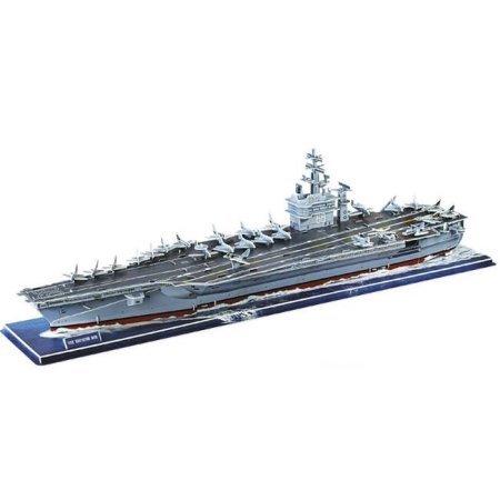 us navy ship models - 9