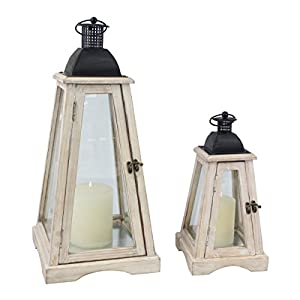 41CTGQ00sIL._SS300_ Beach Wedding Lanterns & Nautical Wedding Lanterns