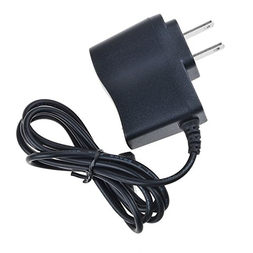 - SLLEA 1A AC/DC Adapter for Korg KA193 PX4 PX4B PXR4 PX4D TONEWORKS Power Supply Cord Cable PS Charger PSU