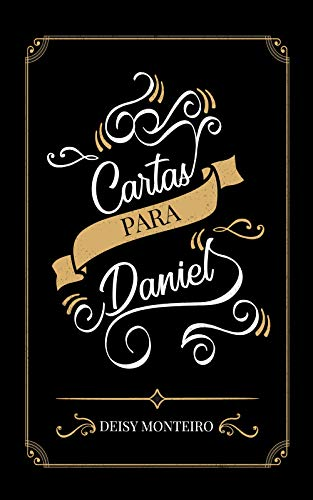 Amazon.com: Cartas para Daniel (Portuguese Edition) eBook ...