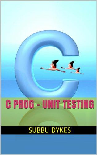 unit testing in c - 2