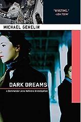 Dark Dreams (A Jana Matinova Investigation) by Michael Genelin (2010-07-01) Paperback