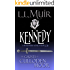 Kennedy: A Highlander Romance (The Ghosts of Culloden Moor Book 13)