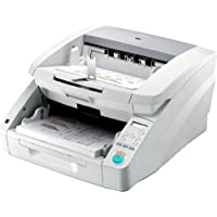 Brand New Canon Usa Imageformula Dr-G1130 - Document Scanner - Production - Speed-130Ppm - 500 Sheet 'Product Category: Scanner'