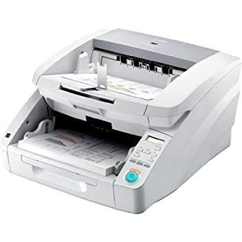 CANON SCANNER DR-7580 TREIBER WINDOWS XP