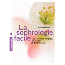 SOPHROLOGIE (LA)