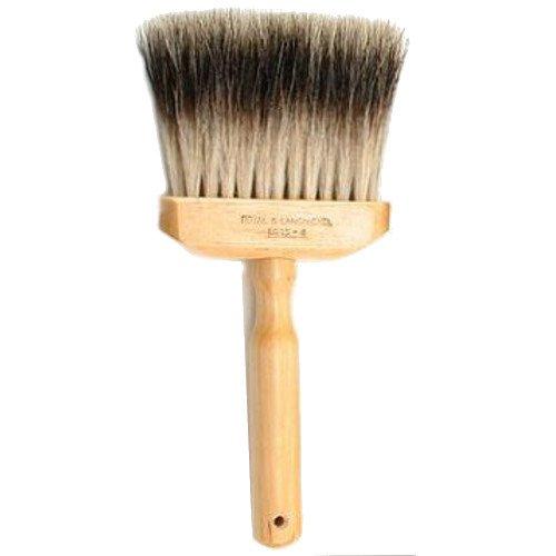 Royal & Langnickel Langnickel LW15 Faux Badger Softener Brush 4 in. by Royal & Langnickel