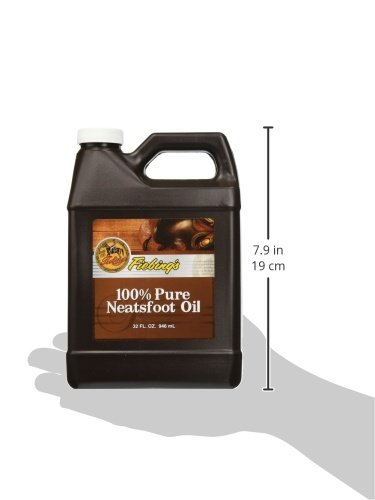 Fiebing-Company-100-Pure-Neatsfoot-Oil