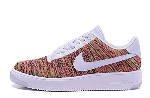 Nike AIR FORCE 1 LOW ULTRA FLYKNIT womens (USA 11) (UK 10) (EU 45)