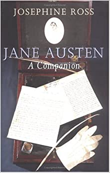 =EXCLUSIVE= Jane Austen: A Companion. packing sveta order China Organica Older Qiang mining 41CTMDFYHZL._SY344_BO1,204,203,200_