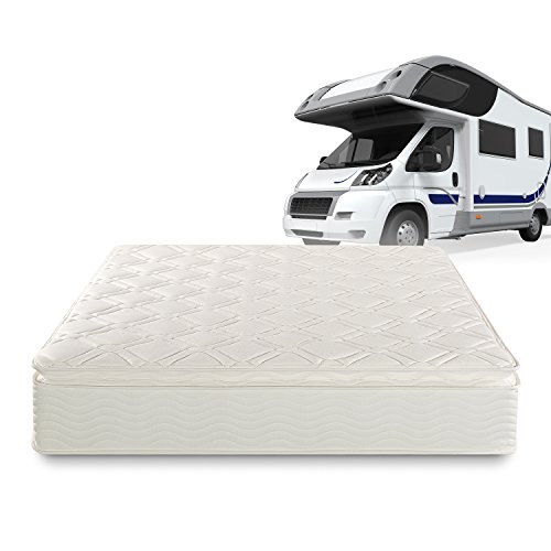 Motorhome Mattress