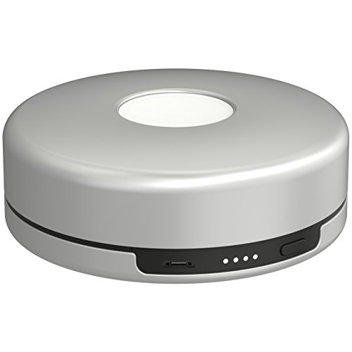 Nomad pod aw s Portable Charger Apple product image