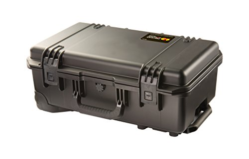 UPC 825494001841, Pelican Storm iM2500 Case With Padded Divider Set