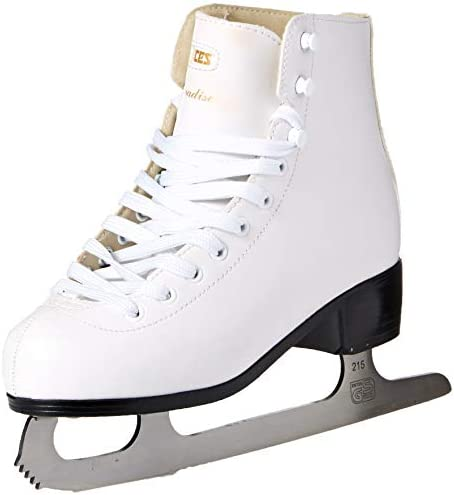 Roces 450635 Ice Skating Figure Skates