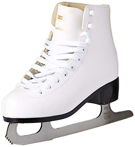 Roces 450635 Ice Skating Figure Skates