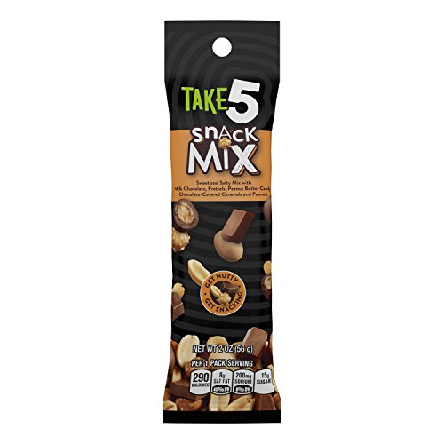 take5-snack-mix-tubes-2-ounce-pack-of-10