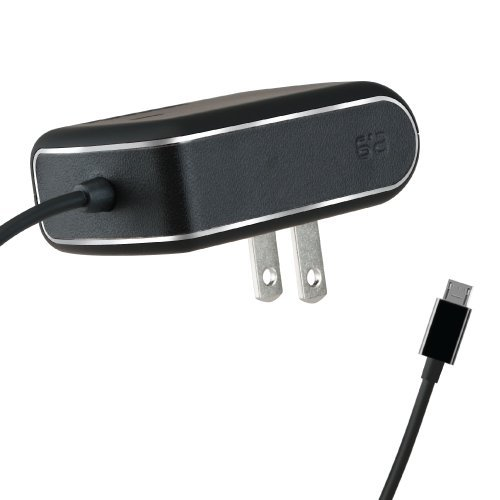 pure gear 12w charger - 1