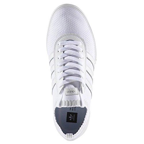 Skateboarding 5 9 White Adidas Pk Premiere Ftwr White ftwr Lucas PzdUgdwxq