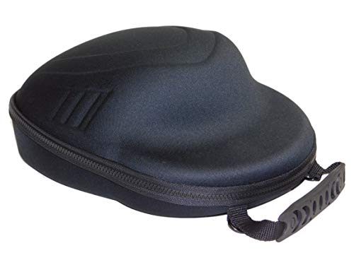 8fe269f0f Hat Carrier - Trainers4Me