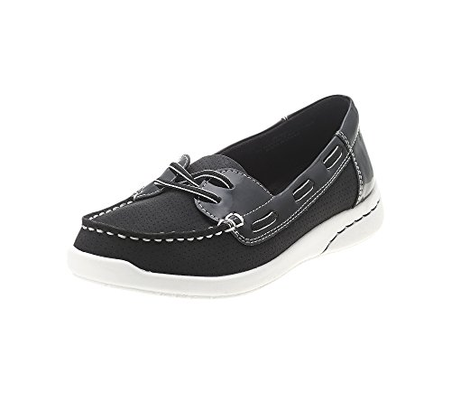 Studio Works Sol Boat Shoes