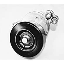WORKKTECH 10237275BT Aluminum Serpentine Belt Tensioner, 1 Pack
