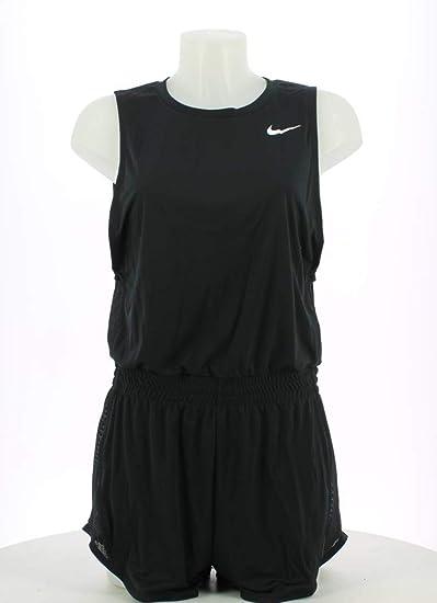 Nike W Nk Runper Femme Chándal, Mujer: Amazon.es: Ropa y accesorios