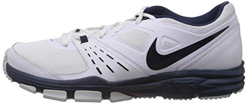 Nike , Chaussures de sport d'extérieur pour homme