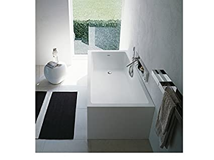 Vasca Da Bagno Freestanding : Vasca da bagno agape cartesio vasca da bagno freestanding avas0980z0