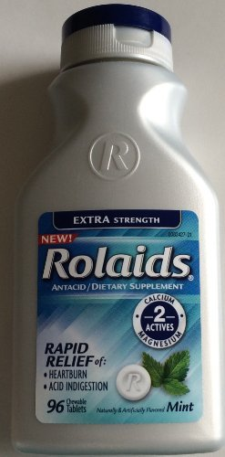 rolaids-extra-strngth-tab-mint-96-pack-of-2