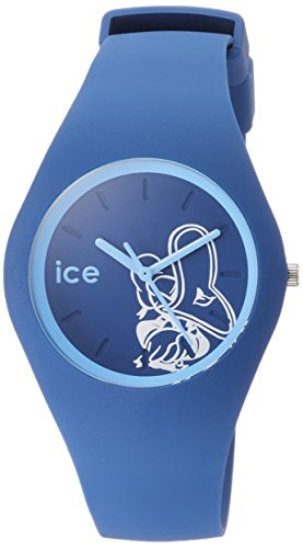 [아이스 워치]Ice-Watch 손목시계 ice watch 국내 한정 014770 【정규 수입품】