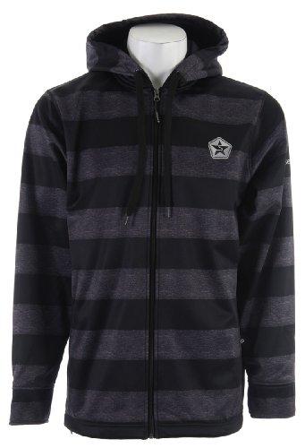 2010 Snowboard Jacket - 8