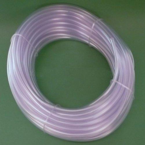 PVC Syphon Tube (5/16