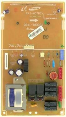 PREMIUM POWER W10127098R Maytag Microwave Control Board